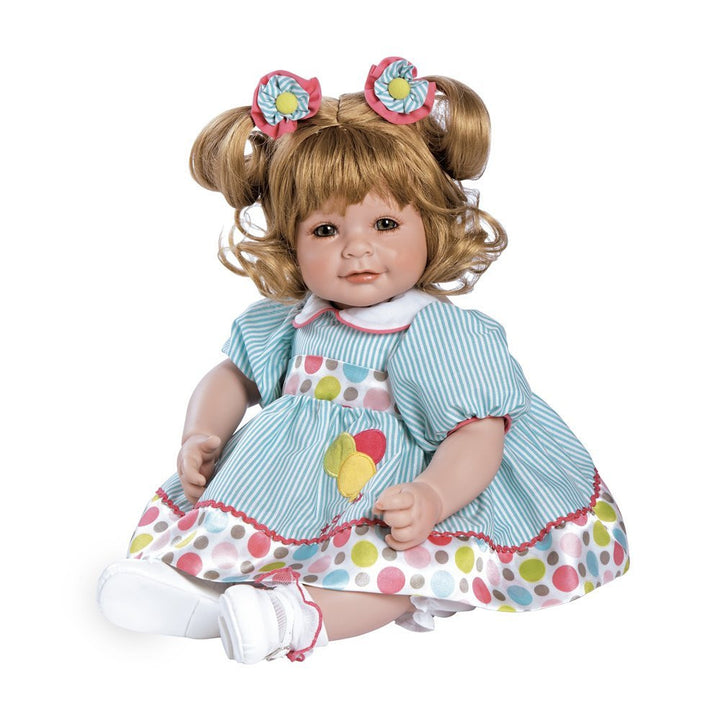 Adora Up, Up and Away Baby Doll-20