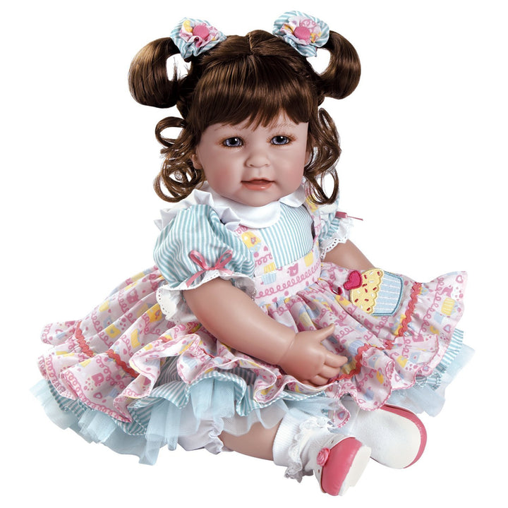 Adora Adorable Baby Doll