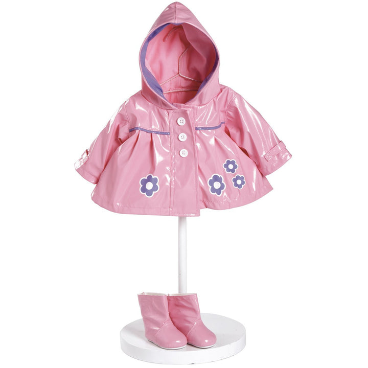 Adora Baby Sprinkles Baby Doll Outfit Fits Most 20