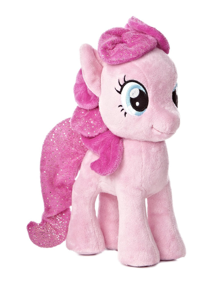 My Little Pony: Pinkie Pie 10