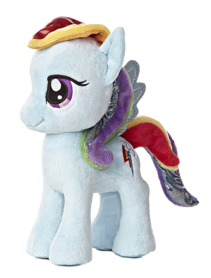 My Little Pony: Rainbow Dash 10