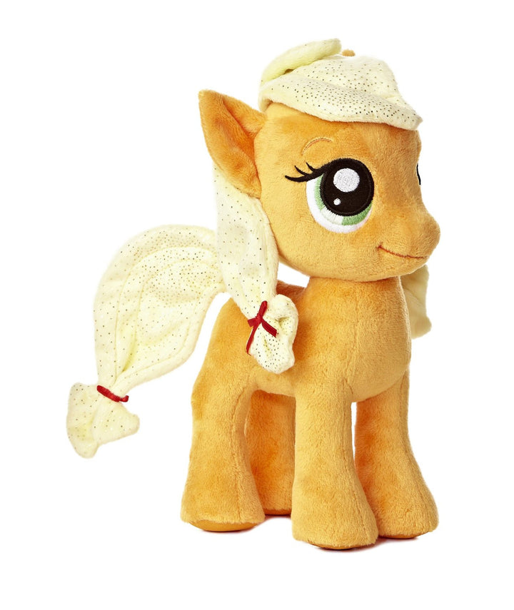 My Little Pony: Apple Jack 10