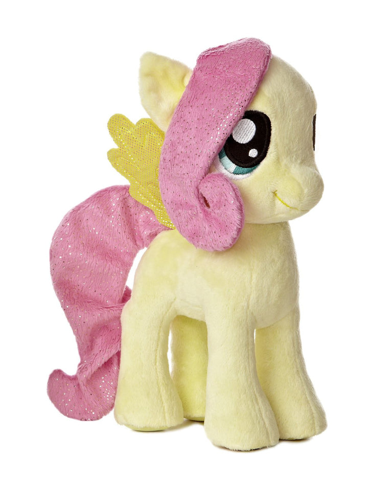 My Little Pony: Fluttershy 10