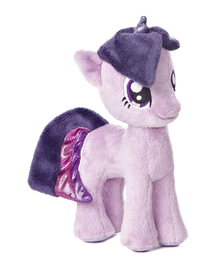 My Little Pony: Twilight Sparkle Mini 6