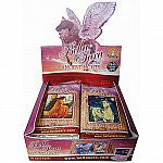 Bella Sara Series 4 Ancient Lights Card
