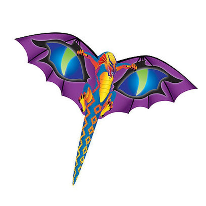 Wind N Sun Mini Kite-Dragon