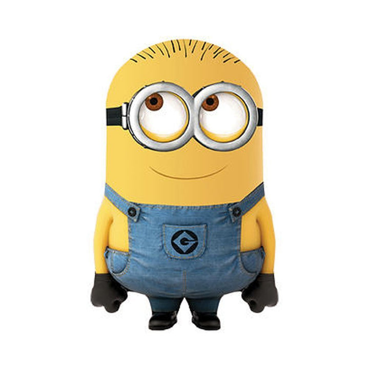 Minions Nylon Skypal Kite-Phil
