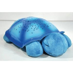 Cloud B Twilight Turtle- Blue