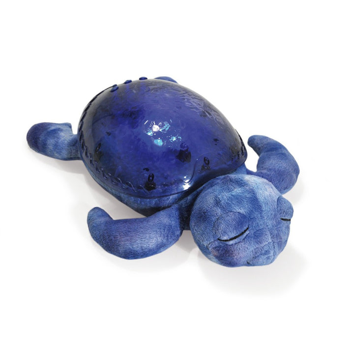 Cloud B Tranquil Turtle Nightlight- Ocean