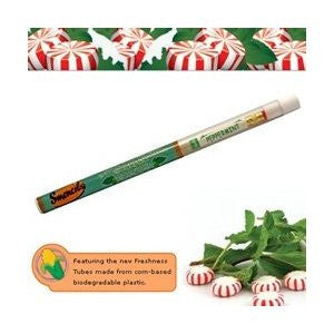 Smart Smencils Peppermint