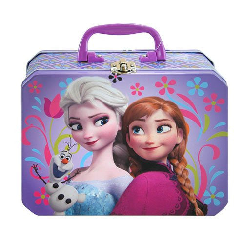 Frozen Large Carry All, Olaf