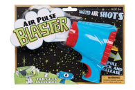 Hog Wild Air Pulse Blaster