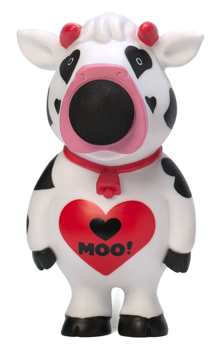 Love Popper Cow Love Moo!
