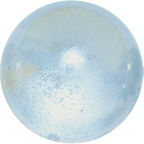 42mm Massive Soap Bubble Marble - Freedom Day Sales