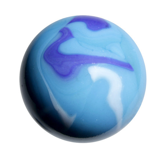 42MM Ice Marble