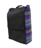 Kensington All Around Blanket Storage Bag - Freedom Day Sales
