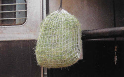 Freedom Feeder Trailer/Mini Slow Feeding Net