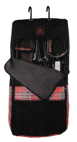Deluxe All Around Halter/Bridle Bag