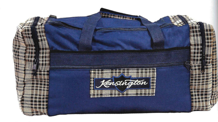 Kensington Signature Gear Bag - Freedom Day Sales