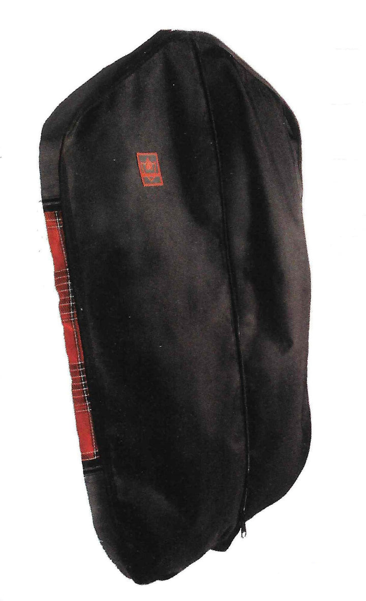 Kensington All Around Garment Carry Bag - Freedom Day Sales