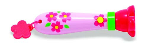 Melissa and Doug Blossom Bright Flashlight