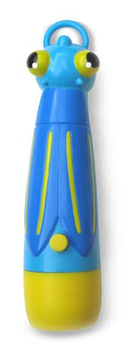Melissa & Doug Blaze Firefly Flashlight