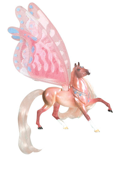 Breyer Wind Dancers- Brisa