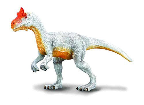 Reeves Collecta Cryolphosaurus