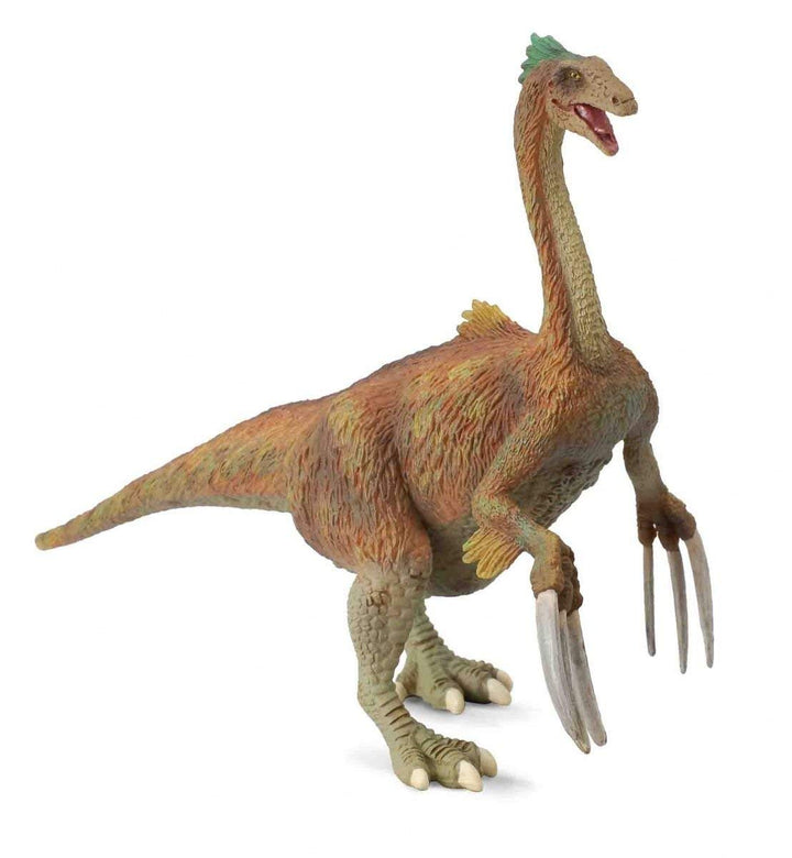 Reeves Collecta Therizinosaurus Dinosaur
