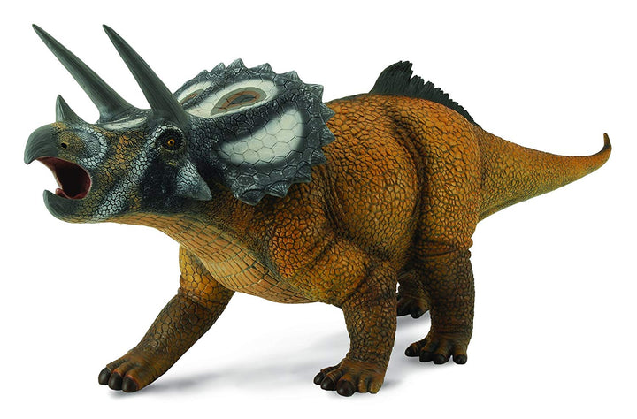 Reeves Collecta Triceratops Large