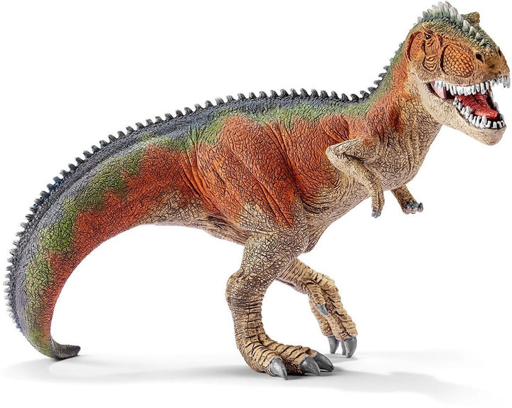 Schleich Gigantosaurus, Orange