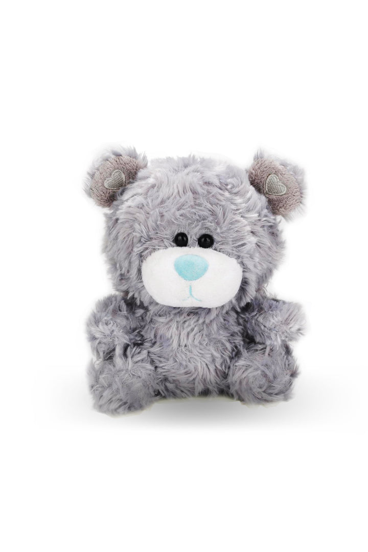 Plushland-Bear Collection-6