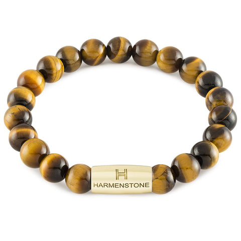 The Classic | Original Tiger Eye