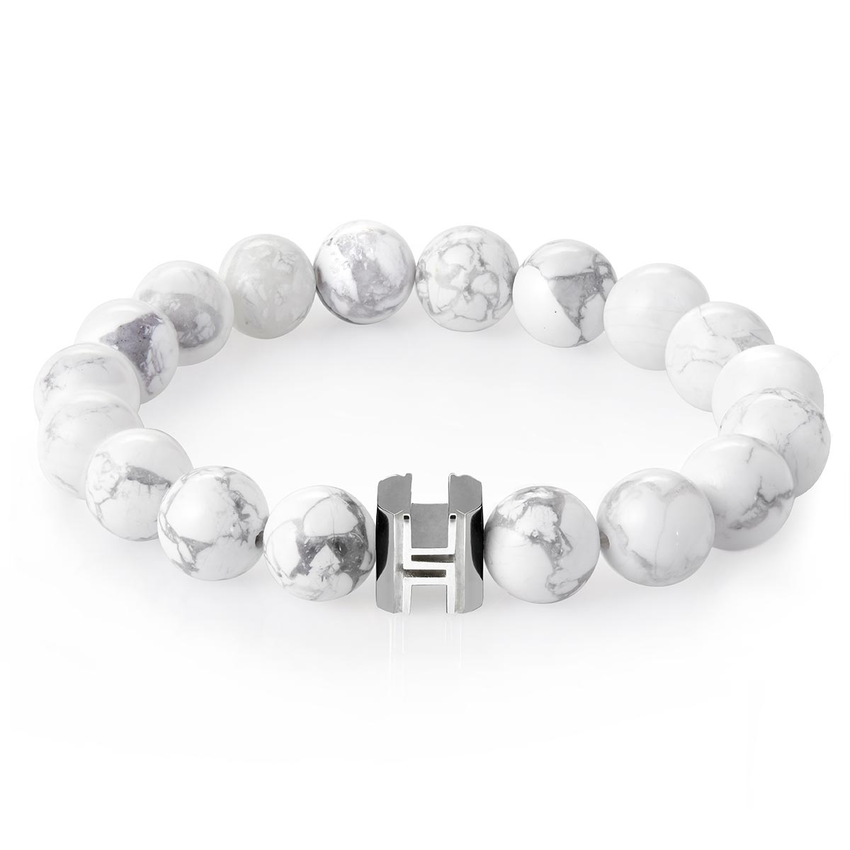 The Signature | Howlite