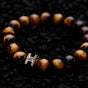 The Signature | Original Tiger Eye
