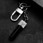 The Gladius Keychain | Onyx