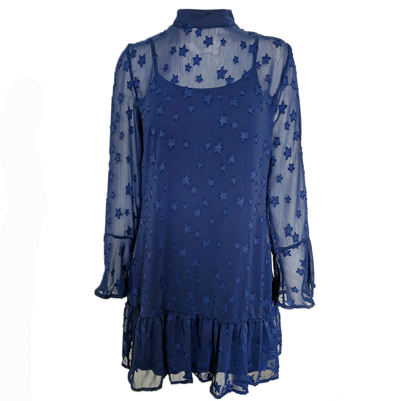 Starry Nights Dress