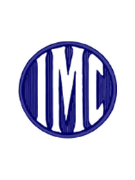 International Music Company