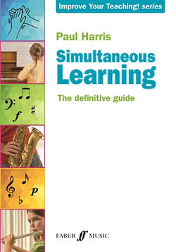 Harris, P -  Simultaneous Learning