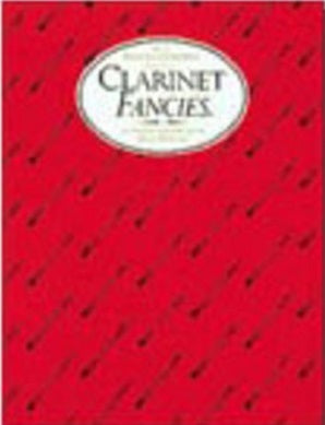 Clarinet Fancies