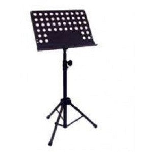 Professional Orchestral Stand