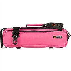 Protec - Deluxe Flute Case Cover