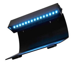 LED Light Music Stand Lamp II