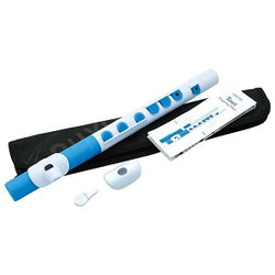 NUVO Toot Mini Flute ABS