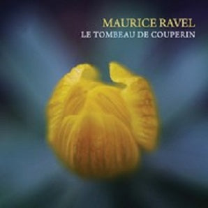 Ravel, M - Le Tombeau de Couperin for flute quartet