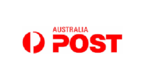 Australia Post Extra Cover Insurance