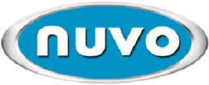 Nuvo Recorder Various Colours