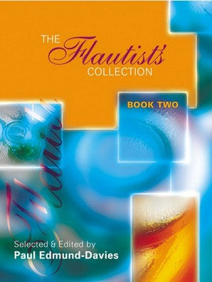The Flautist's Collection 2