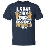 Supermoto T shirt | Supermoto Rider | Supermoto Fan Gift | Love Supermoto Tee | Motorcycler T shirt | Funny T shirt | Funny Gift