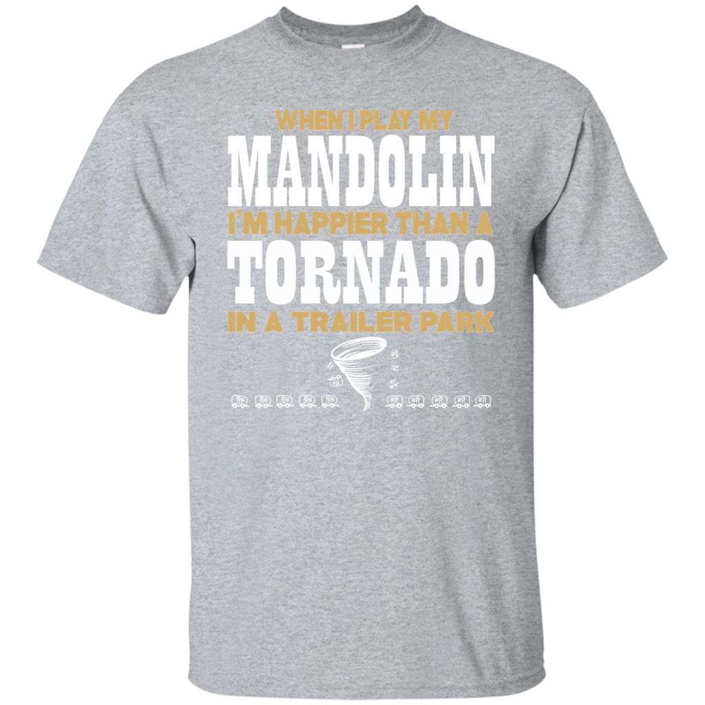 Mandolin Player Mandolin Gifts Mandolin Teacher Mandolin Lover Tee Musician Gift Funny Mandolin Tee Gift For Musician Mandolin Instrument